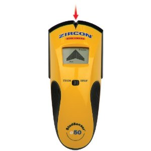 what is a stud finder,electronic stud finder,zircon stud finder,