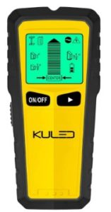 Kuled Stud Finder